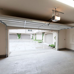 Perfect Garage Door Repair · Garage Door Installation Camarillo