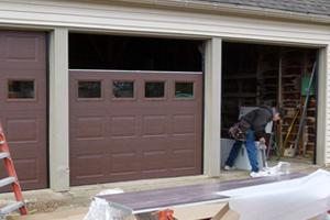 Garage Door Installation Camarillo Ca
